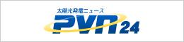 PVN24